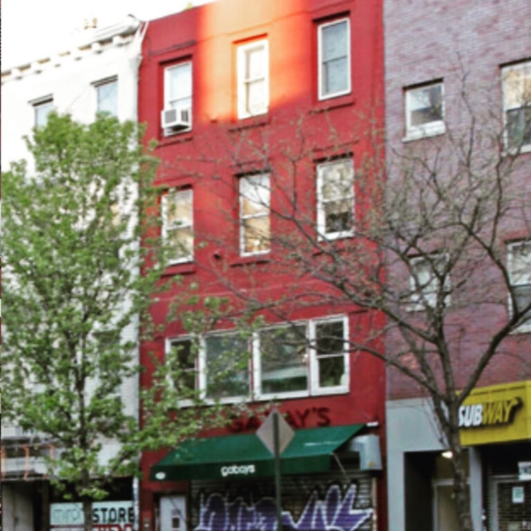 Retail for LEASE                                                                 225 First Avenue NYC 1700 sq plus 500 sq basement vented gas asking $13000 monthly negotiable Mario@hqcnyc.com