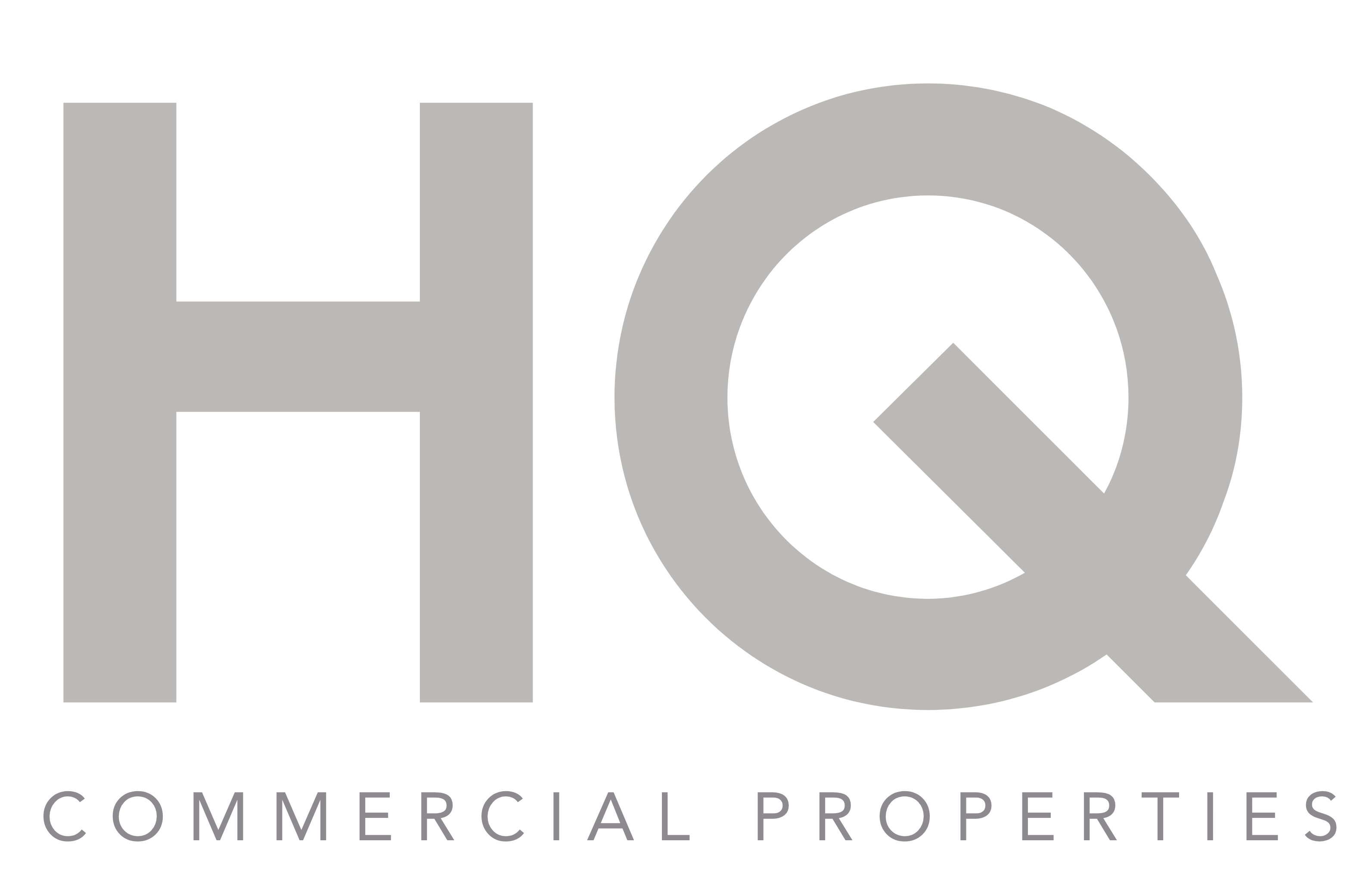 Home Quest Commercial Properties | Your solution for Commercial Investments, Leasing, & Representation